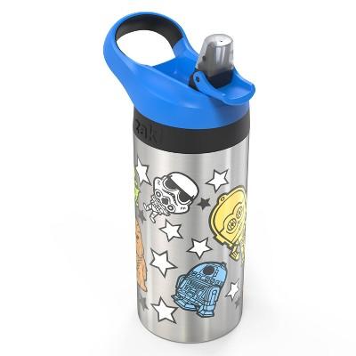 Star Wars 19oz Stainless Steel Water Bottle - Zak Designs
