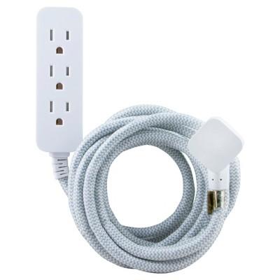 Plug In Outlet Extender