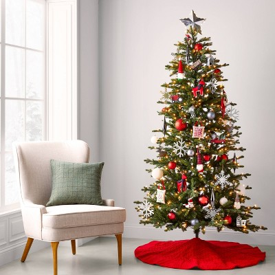 Christmas Decorating Without A Tree