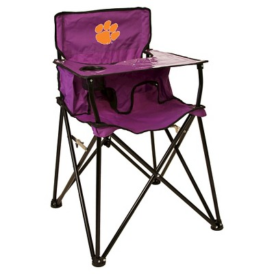 portable high chair target bean bag singapore ncaa clemson tigers ciao babyportable about this item details shipping returns q a baby highchair