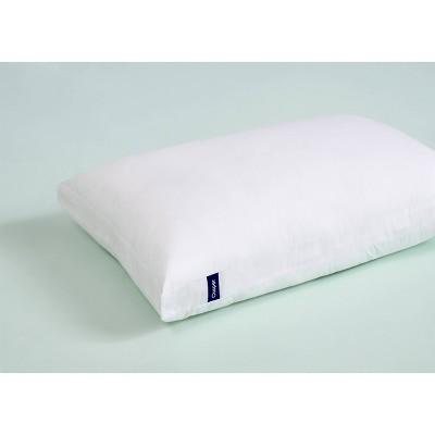 the casper original pillow king