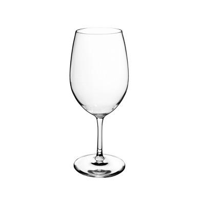 22oz Wine Glass - Room Essentials™