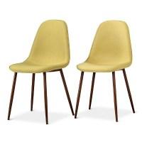 Target Modern Dining Chairs   Desainrumahkeren.com