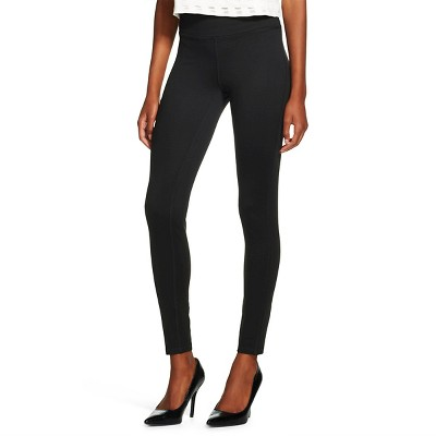 Hanes® Premium Women's Leggings - Black