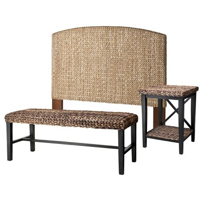 chairs for the end of your bed kids adirondack andres bedroom collection mudhut target