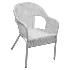 Patio Bistro Table And Chairs Stackable Conference Room Chelsea 3 Piece Wicker Furniture Set Target About This Item