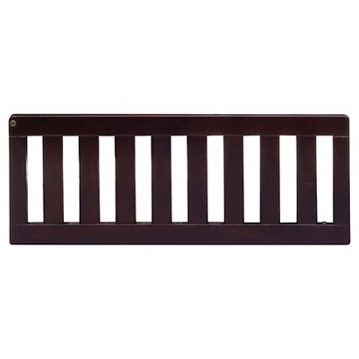 Simmons Kids Toddler Guardrail