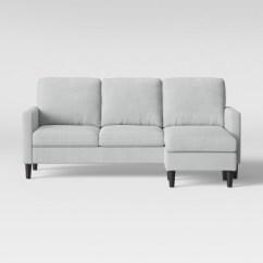 Sofa W Chaise Online Set Flipkart Bellingham With Project 62 Target
