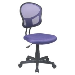 Purple Task Chair Hickory Company Mesh Office Star Target