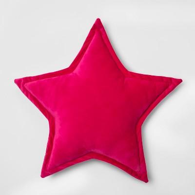 Star Throw Pillow - Pillowfort™