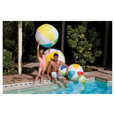 "Poolmaster 60"" Inflatable Ball"