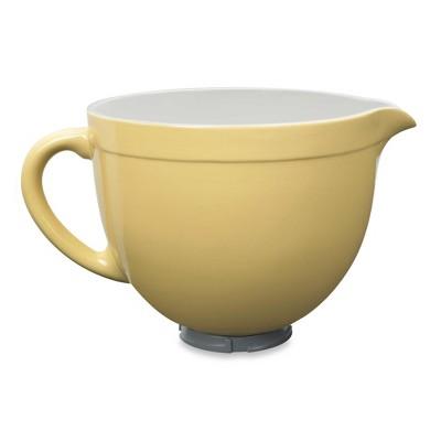 KitchenAid   5 Qt. Ceramic Bowl