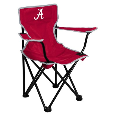 youth folding chair green metal chairs ncaa logo brands toddler target about this item