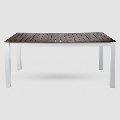 white patio tables target