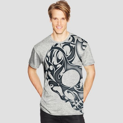 Hanes Men's Short Sleeve Graphic T-Shirt - Humor Collection