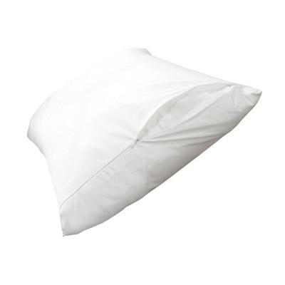 https www target com s queen pillow protector