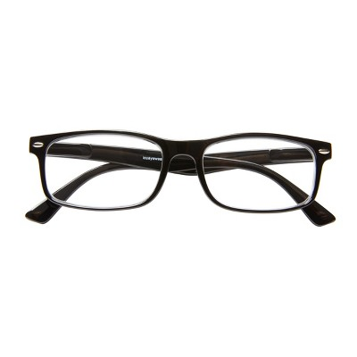 ICU Eyewear Emeryville Reading Glasses