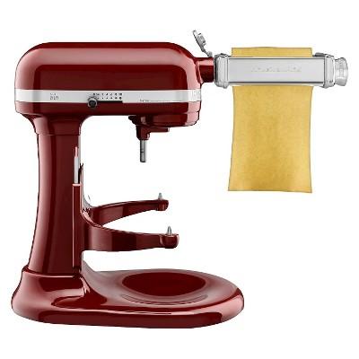 kitchen aid pro 600 fat burning book kitchenaid professional series 6 qt stand mixer kp26m1x target