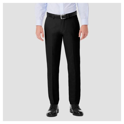 Haggar H26 ® Performance 4 Way Stretch Slim Fit Trouser Pants