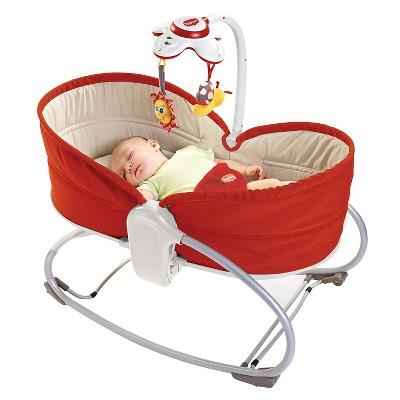 tiny love bouncer chair indoor outdoor cushions 3 in 1 rocker napper target