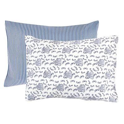 12x16 pillow case target
