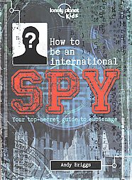 briggs international rover 25 central locking wiring diagram how to be an spy hardcover andy target about this item