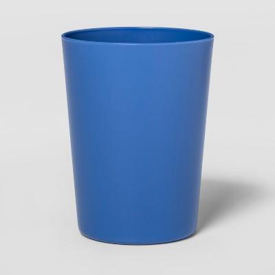 18oz Plastic Short Tumbler - Room Essentials™