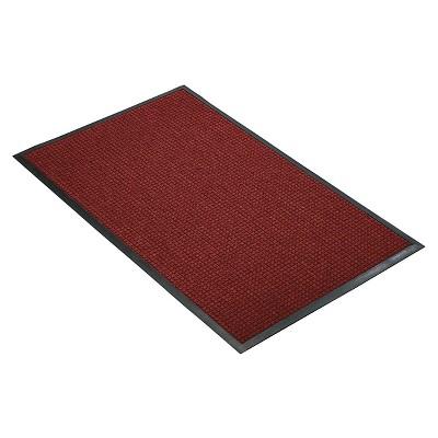 Guzzler Floor Mat