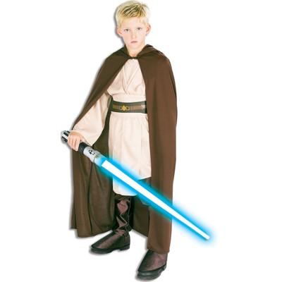 Kids' Star Wars Jedi Robe Costume