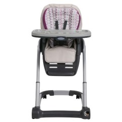 Graco High Chair Blossom Covers And Sashes For Sale Uk 6 In 1 Seating System Convertible Target