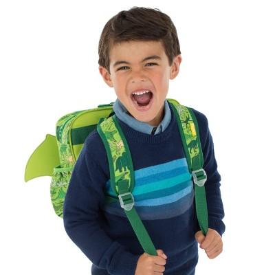 bixbee 10 kids backpack