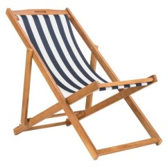 Target Sling Chair Tan Fishing Feet Loren Foldable Safavieh