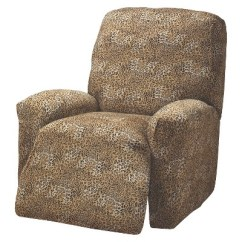 Recliner Chair Covers Target High Top Table And Chairs Outdoor Jersey Large Slipcover About This Item