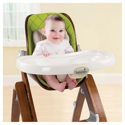 summer high chair cheap table and set infant bentwood target 1 more