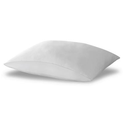 jumbo memory fiber pillow beautyrest