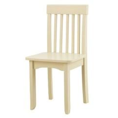 Kidkraft Avalon Chair Sit N Gym Ball Vanilla Target