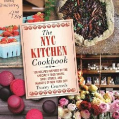 Specialty Kitchen Stores Bronze Sink Nyc Cookbook 150 Recipes Inspired By The Food About This Item