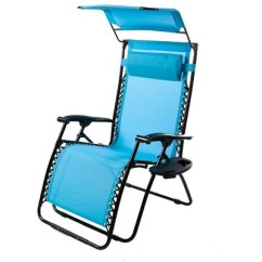 Anti Gravity Chair Table Folding Chairs Costco Deluxe Zero With Canopy Drin Target About This Item
