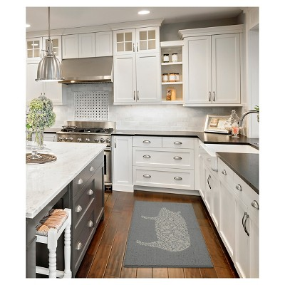 pig kitchen counter decorating ideas rug threshold target 1 more