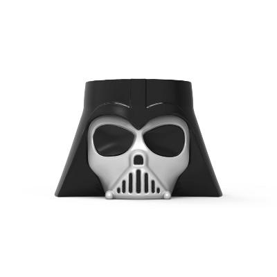 11oz Star Wars Darth Vader Skeleton Ceramic Halloween Mug - Zak Designs