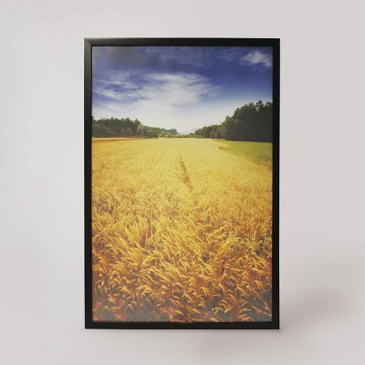 mainstay poster frames 24x36 target