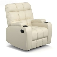 Wall Hugger Recliner Chair Covers And Sashes For Sale Uk Prolounger Storage Cream Handy Living Target
