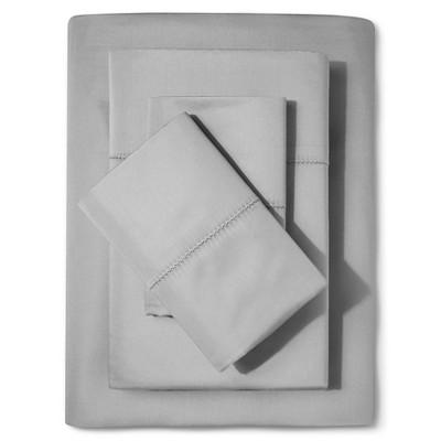 Supima Classic Hemstitch Sheet Set 700 Thread Count - Fieldcrest®