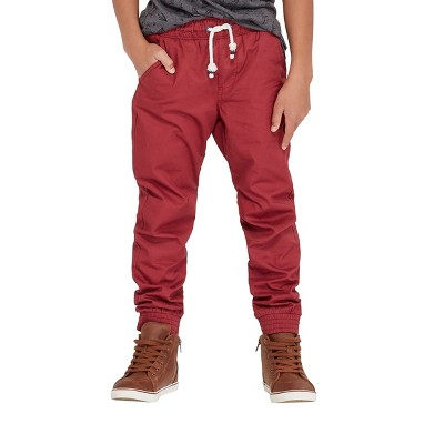 Boys' Jogger Pull-On Pants - Cat & Jack™