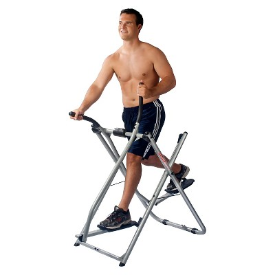 resistance chair exercise system reviews covers and bows for wedding gazelle edge target