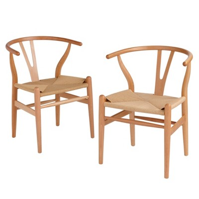 radford accent tub chair office reddit set of 2 tia y chairs light beach natural buylateral target
