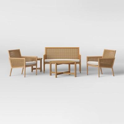 benmore deep seating patio collection