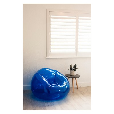 inflatable chairs for adults hanging chair geelong air candy target