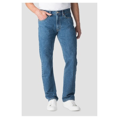 DENIZEN® from Levi's® Men's 236 Regular Fit Jeans
