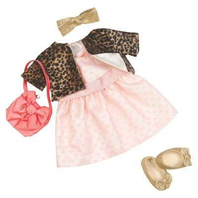 Our Generation® Deluxe Outfit - A Night of Fancy™